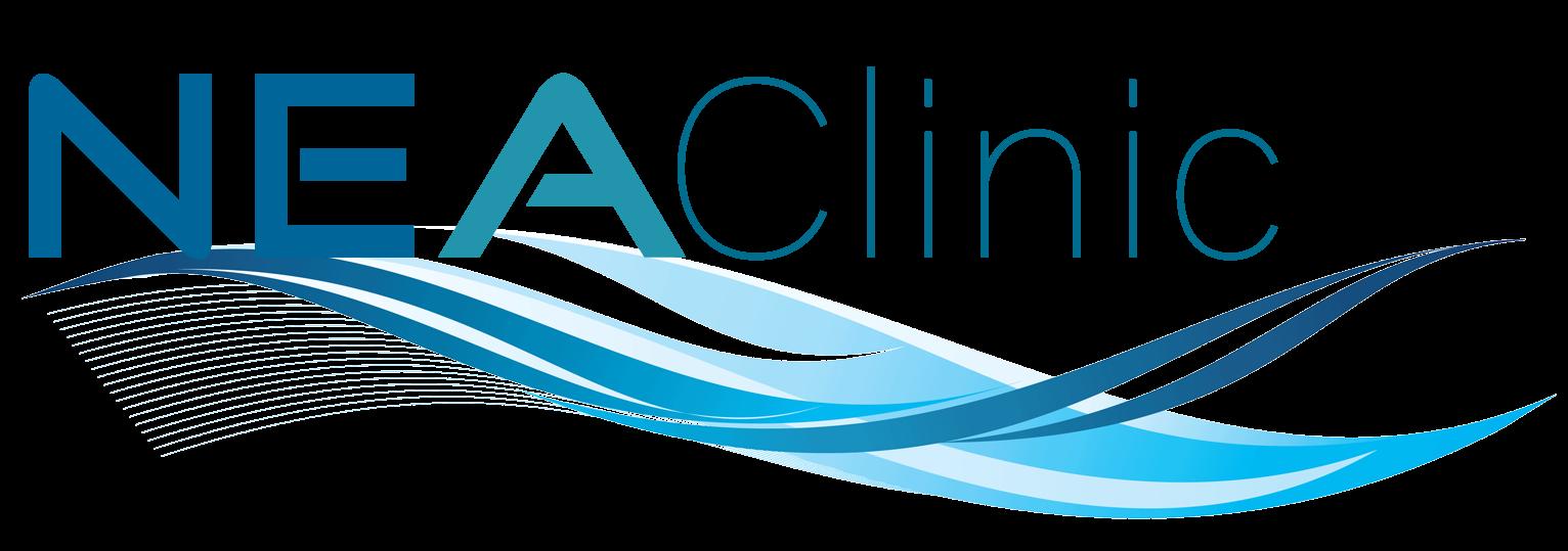 NeaClinic